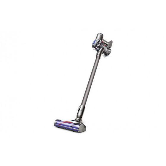 Dyson V6 Extra Cordless Handheld Vacuum Cleaner