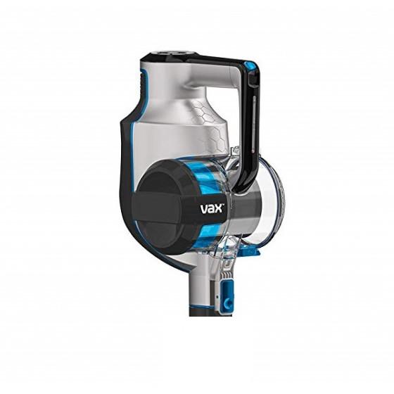 Vax TBT3V1B2 Blade Cordless Handheld Vacuum Cleaner - 24v (Machine Only)