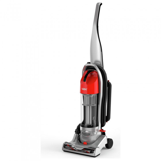 Vax Power Nano Total Home Bagless Upright Vacuum Cleaner