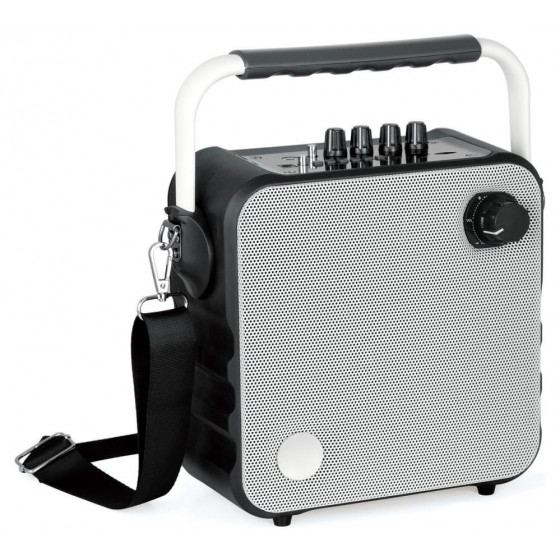 Mini Party Box Portable PA System
