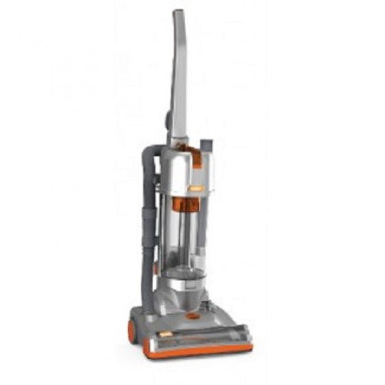 Vax U89-P9-B Power 9 Upright 2300w Vacuum Cleaner