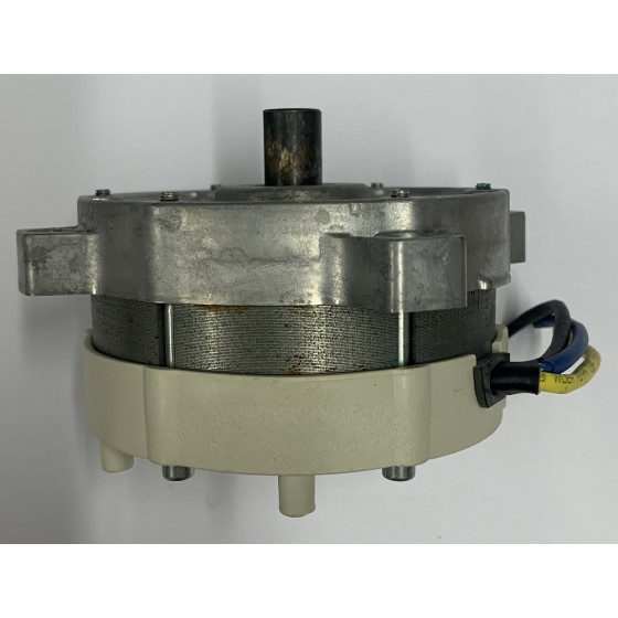 Replacement Motor For Spear & Jackson 37cm 40v Cordless Lawnmower - S4037CR