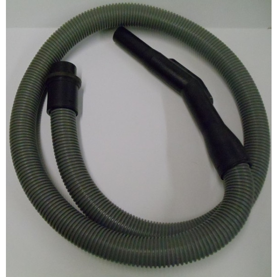 Vax Replacement Accessory Hose 6121 / 6131 / 6131T / 6151 / 7131 / 8131 / 9131