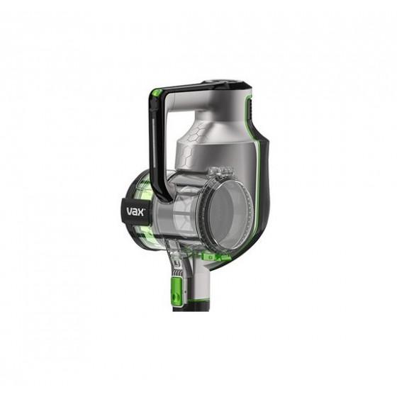 Vax TBT3V1H1 Blade Ultra 24V Cordless Vacuum Cleaner (Machine Only)