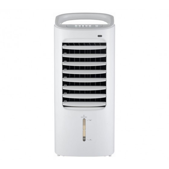 Challenge 5 Litre Air Cooler (No Ice Packs)