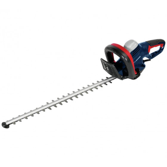 Spear & Jackson HTEG47A-660 66cm Corded Hedge Trimmer - 600W