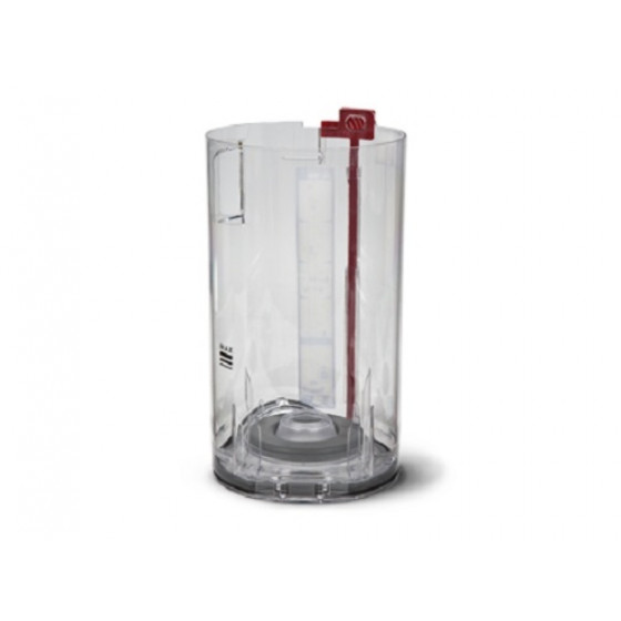 Genuine Dyson DC40 Upright Vacuum Cleaner Dust Container
