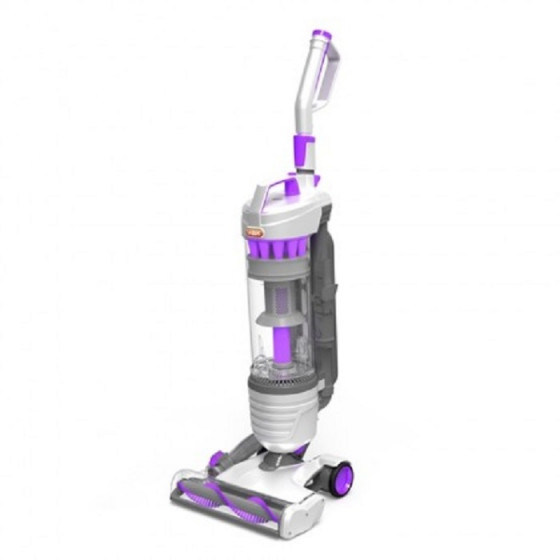 Vax U88-AM-Re Air3 Steerable Reach Upright Vacuum Cleaner