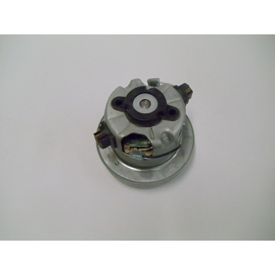 Genuine Dyson DC50 Series Upright Vacuum Cleaner Motor