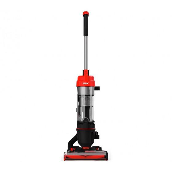 Vax UCA2GEV1 Mach Air Revive Upright Vacuum Cleaner