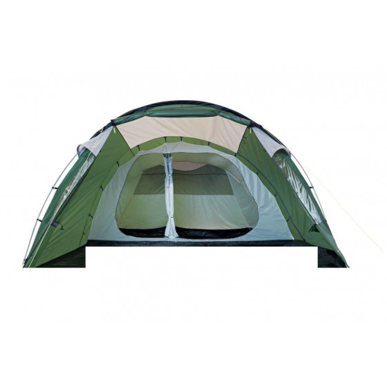 Replacement Fly Sheet For Trespass 6 Man 2 Room Tunnel Tent - 3093117