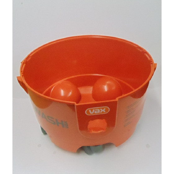 Dirty Water Tank for Vax V-020TC Washvax Carpet Cleaner
