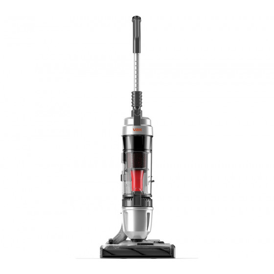 VAX Air Stretch U85-AS-Te Upright Bagless Vacuum Cleaner (Basic Tools)