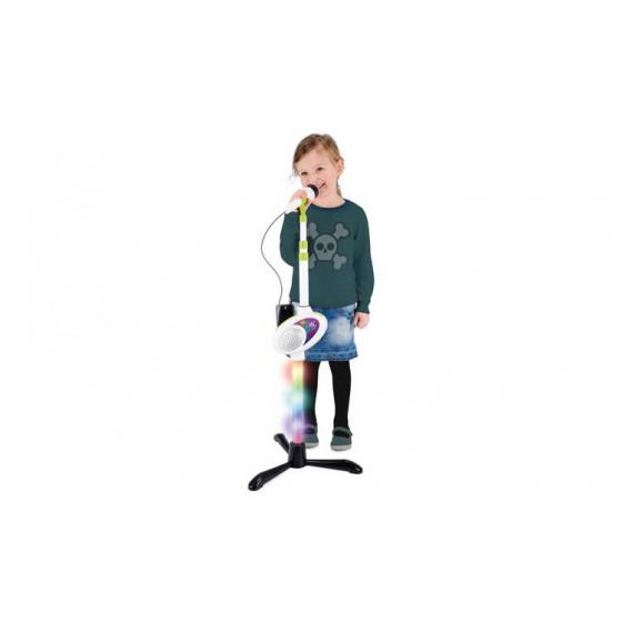 Toyrific I-Microphone (No Microphone Holder)