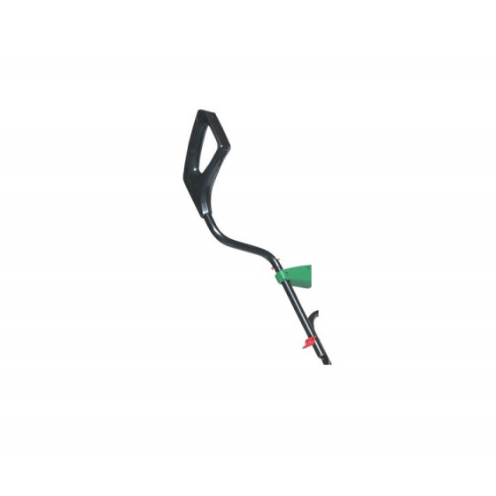 Replacement Qualcast 800W Corded Rotavator Right Side Upper Handle - TLEG02A