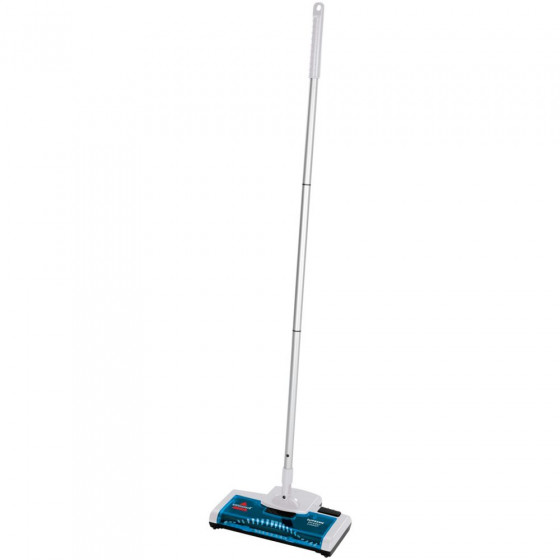 Bissell 15D13 Supreme Compact Rechargeable Sweeper (Machine Only)