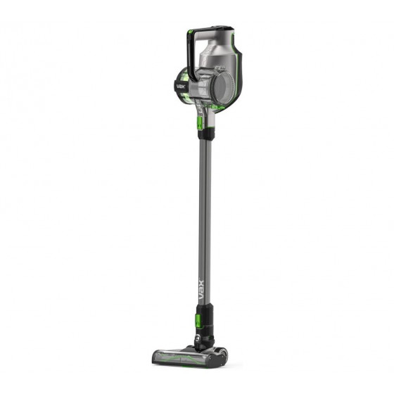 Vax TBT3V1H1 Blade Ultra Cordless Vacuum Cleaner (No Wall Bracket)