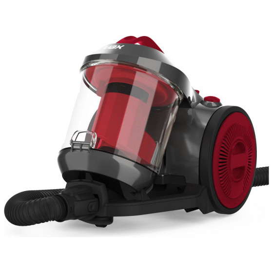 Vax CCMBPNV1T1 Power Revive Bagless Cylinder Vacuum Cleaner