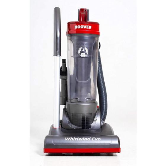 Hoover 91LA1764-51 Whirlwind Evo Upright Vacuum Cleaner (No Turbo Tool)