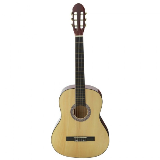 Elevation Full Size Acoustic Guitar