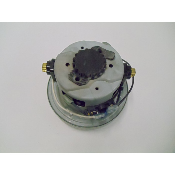 Genuine Dyson DC22 DC25 Upright Vacuum Cleaner Motor