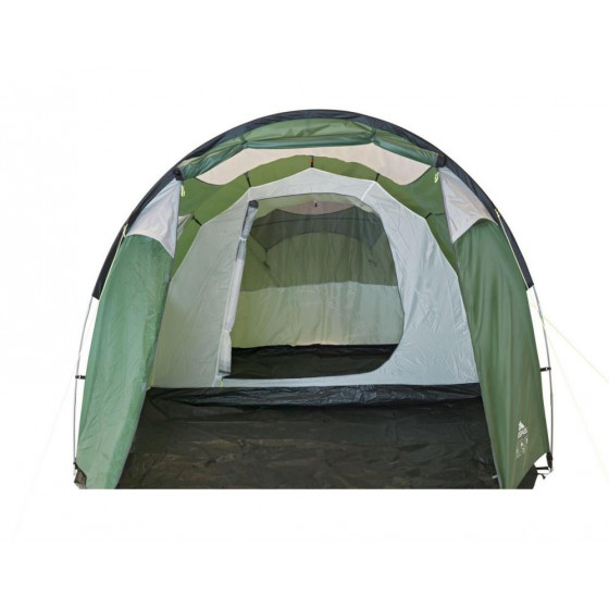 Replacement Outer Shell For Trespass 4 Man Tunnel Tent - 3077353