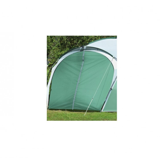 Replacement Side Wall For Trespass Camping Event Shelter - 4833369