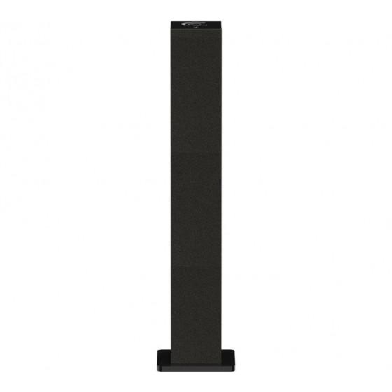 Bush Bluetooth Tower Speaker - Black (No Remote Control)