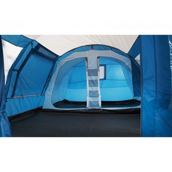 Inner Shell For Trespass Go Further 6 Man 2 Room Tunnel Tent - 3224780