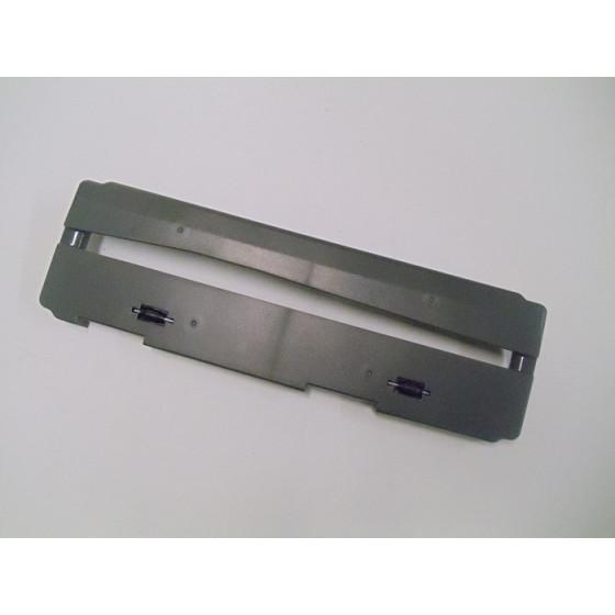 Hard Floor Adaptor for Dirt Devil Upright Vacuum Cleaner DDU01 Series