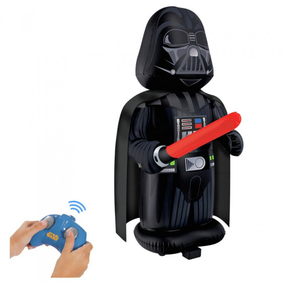 Star Wars RC Inflatable - Darth Vader