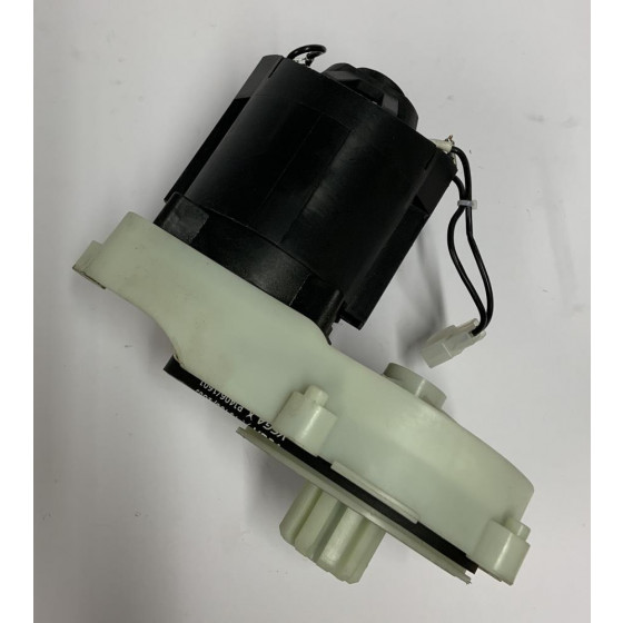 Replacement Motor For Spear & Jackson 1600w Corded Rotary Lawnmower - LM1600