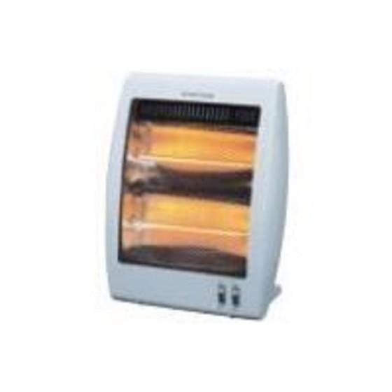 HBV 800W Halogen Heater
