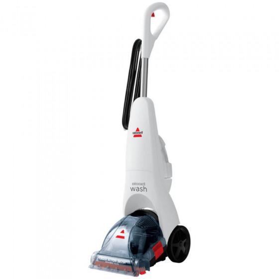 Bissell Quick Wash 54K27 Carpet Washer