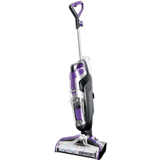 Bissell 2224E Multi-Surface Cleaning System