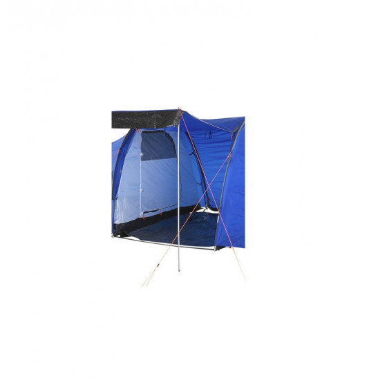 Replacement Inner Shell For ProAction 2 Room 6 Man Tent - 6017358