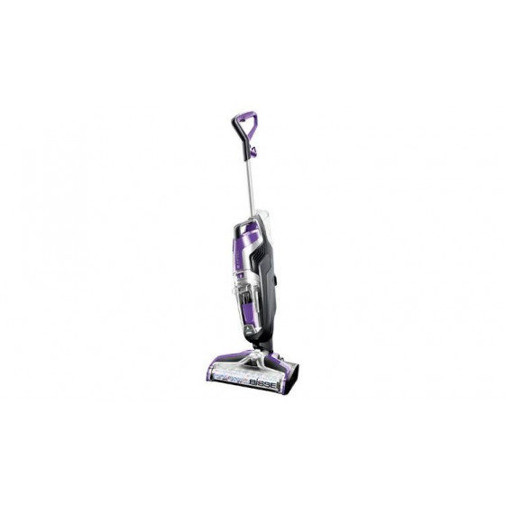 Bissell 2224E Multi-Surface Cleaning System (No Tool Caddy & No Base Stand)