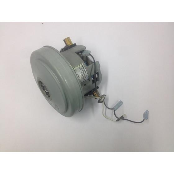 Genuine Dyson DC40 1250w Upright Vacuum Cleaner Motor - SDS1354AZD