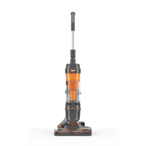 Vax U91-MA-Be Mach Air Lightweight Bagless Upright Vacuum Cleaner