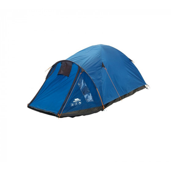 Replacement Outer Shell For Trespass 2 Man Dome Tent - 2929464