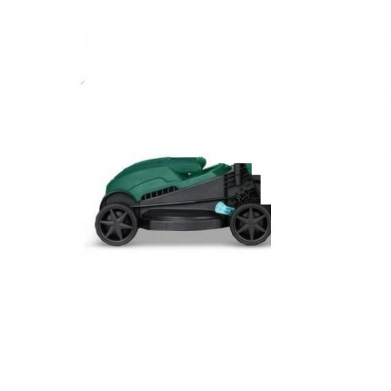 McGregor M3E1233RA 1200w Lawnmower (Machine Only)