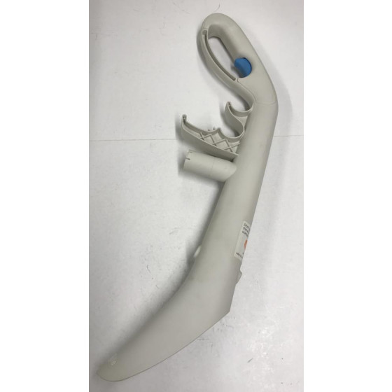 Handle For Vax Upright Carpet Washers V-024 / V-025 / V-026CC