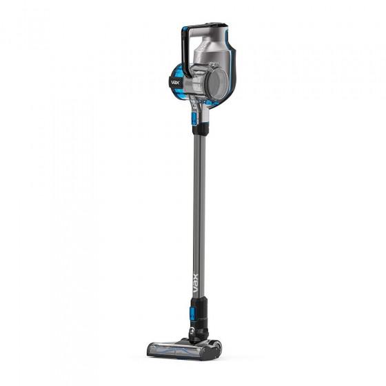 Vax TBT3V1B2 Blade Cordless Handheld Vacuum Cleaner - 24v