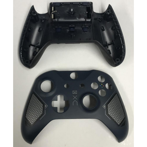 Genuine Outer Casing For Xbox One Special Edition Controller Patrol Tech