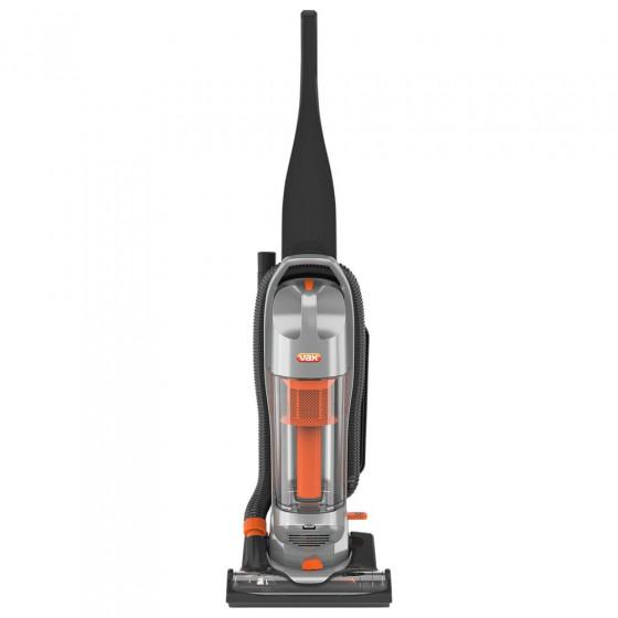 Vax u85 wn be impact bagless upright vacuum cleaner 1m hose upright vacuum cleaners - Vax carpet shampoo stockists ...