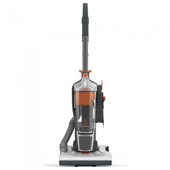 Vax U84-M1-BE Power Bagless Upright Vacuum Cleaner