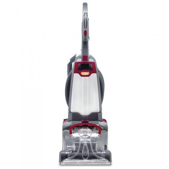Vax W89 Ru A Rapide Ultra 2 Pet Upright Carpet Cleaner