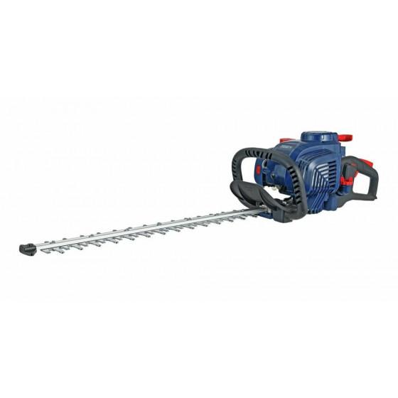 Spear & Jackson S2655HP 55cm Petrol Hedge Trimmer - 26cc (No Blade Cover)
