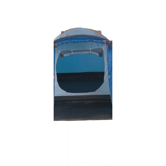 Inner Shell For Trespass 4 Man Dome Tent 3070374
