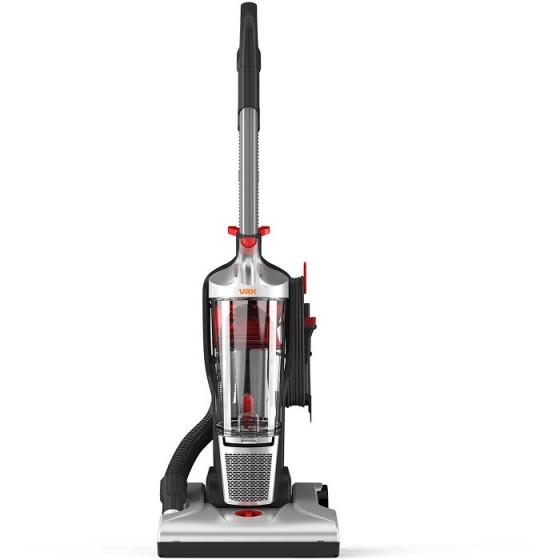 Vax Power Total Home U84-M1-Te Bagless Upright Vacuum Cleaner